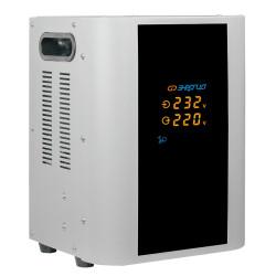 Стабилизатор напряжения Энергия Hybrid 2000 / Е0101-0147
